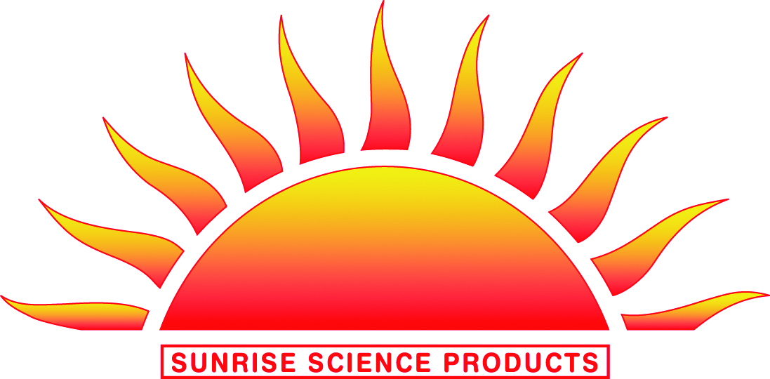 Sunrise Science Products