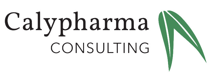 Calypharma Consulting